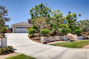 Photo of 6315 KEENELAND Drive, Carlsbad, CA 92009 (MLS # 219010249)