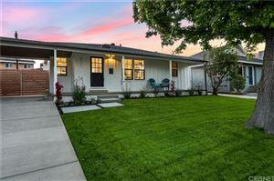 Photo of 8111 GLIDER Avenue, Westchester, CA 90045 (MLS # SR19101255)