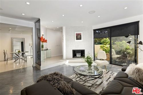 Photo of 2351 CENTURY Hill, Los Angeles , CA 90067 (MLS # 19497256)