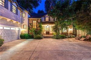 Photo of 11958 SUNSHINE Terrace, Studio City, CA 91604 (MLS # SR19212263)