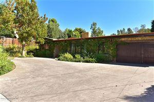 Photo of 10648 WHEATLAND Avenue, Sunland, CA 91040 (MLS # 819000265)