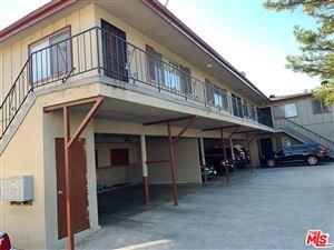 Photo of 330 West QUEEN Street #2, Inglewood, CA 90301 (MLS # 19487266)