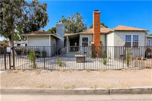 Photo of 7802 MORELLA Avenue, North Hollywood, CA 91605 (MLS # SR19184294)