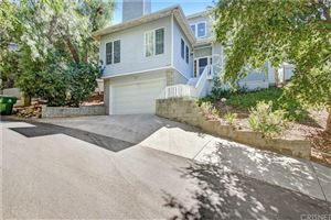 Photo of 4125 EMPIS Street, Woodland Hills, CA 91364 (MLS # SR19201305)