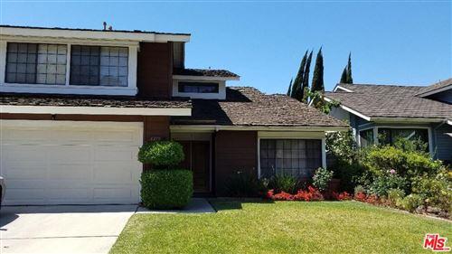 Photo of Inglewood, CA 90056 (MLS # 19454316)