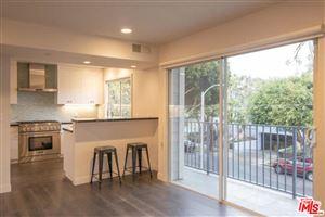 Photo of 2222 5TH Street #201, Santa Monica, CA 90405 (MLS # 19468334)