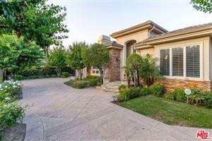 Photo of 5234 LEGHORN Avenue, Sherman Oaks, CA 91401 (MLS # 19480334)