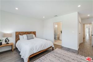 Photo of 1836 OUTPOST Drive, Los Angeles , CA 90068 (MLS # 19485340)
