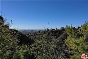 Photo of 1635 FERRARI Drive, Beverly Hills, CA 90210 (MLS # 19436346)