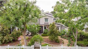 Photo of 4905 MORELLA Avenue, Valley Village, CA 91607 (MLS # SR19126355)