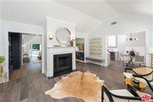Photo of 13109 BLOOMFIELD Street, Sherman Oaks, CA 91423 (MLS # 19497364)