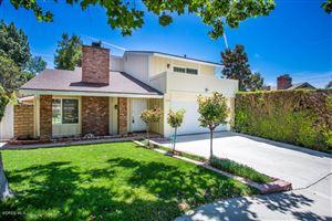 Photo of 2100 SHADY BROOK Drive, Thousand Oaks, CA 91362 (MLS # 219007368)