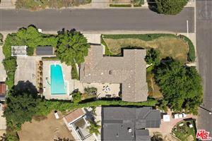 Photo of 5741 JUMILLA Avenue, Woodland Hills, CA 91367 (MLS # 19436370)