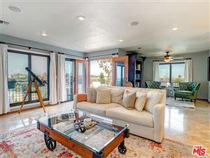 Photo of 7113 TRASK Avenue, Playa Del Rey, CA 90293 (MLS # 19462378)
