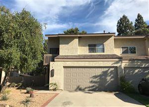 Photo of 3011 MARIGOLD Place, Thousand Oaks, CA 91360 (MLS # 219010406)