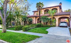 Photo of 307 North ALPINE Drive, Beverly Hills, CA 90210 (MLS # 19443408)