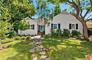 Photo of 5022 STERN Avenue, Sherman Oaks, CA 91423 (MLS # 19490418)