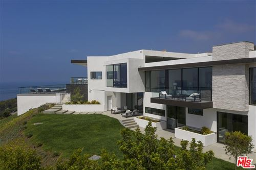 Photo of 32357 PACIFIC COAST Highway, Malibu, CA 90265 (MLS # 19494432)