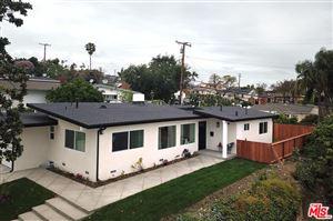 Photo of 2061 West MACARTHUR Street, Rancho Palos Verdes, CA 90275 (MLS # 19462454)