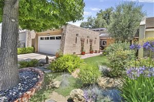 Photo of 2759 LAKEWOOD Place, Westlake Village, CA 91361 (MLS # 219009479)