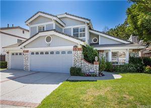 Photo of 4543 CEDROS Avenue, Sherman Oaks, CA 91403 (MLS # SR19193480)