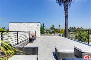 Photo of 634 BROOKS Avenue, Venice, CA 90291 (MLS # 19505506)