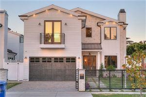 Photo of 4262 COLBATH Avenue, Sherman Oaks, CA 91423 (MLS # SR19221523)