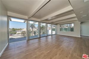 Photo of 131 North GALE Drive #PH, Beverly Hills, CA 90211 (MLS # 19489526)