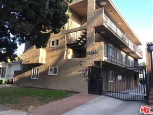 Photo of 11910 East VENICE Boulevard, Los Angeles , CA 90066 (MLS # 19500532)