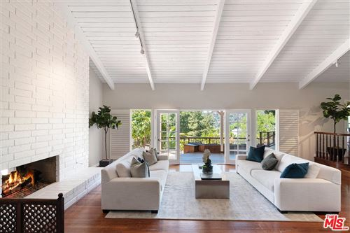Photo of 9472 REMBERT Lane, Beverly Hills, CA 90210 (MLS # 19500544)
