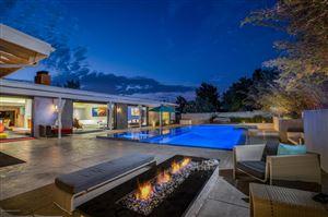 Photo of 4438 CALLADA Place, Tarzana, CA 91356 (MLS # 819003549)