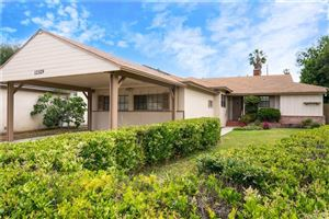 Photo of 12529 HART Street, North Hollywood, CA 91605 (MLS # SR19126568)