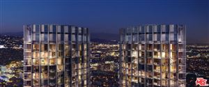 Photo of 211 ELM #29C, Los Angeles , CA 90067 (MLS # 19432592)
