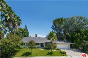 Photo of 5000 SHIRLEY Avenue, Tarzana, CA 91356 (MLS # 19508592)