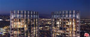 Photo of 211 ELM #23C, Los Angeles , CA 90067 (MLS # 19432594)