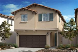 Photo of 14717 ROSE LANE, Van Nuys, CA 91405 (MLS # SR19132600)