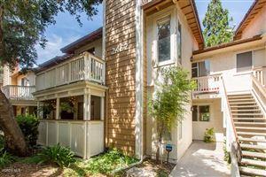 Photo of 2462 PLEASANT Way #K, Thousand Oaks, CA 91362 (MLS # 219010604)