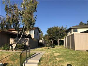 Photo of 2156 SONOMA Court, Thousand Oaks, CA 91362 (MLS # 219010606)