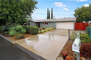 Photo of 981 CALLE CIRUELO, Thousand Oaks, CA 91360 (MLS # SR19181628)