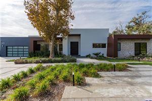 Photo of 425 MOUNT OLIVE Drive, Bradbury, CA 91008 (MLS # 318004630)