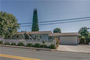 Photo of 288 FLITTNER Circle, Thousand Oaks, CA 91360 (MLS # SR19135633)