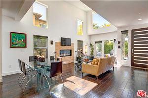 Photo of 7916 West 83RD Street, Playa Del Rey, CA 90293 (MLS # 19429638)