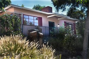 Photo of 1007 SUNMORE Lane, Altadena, CA 91001 (MLS # 819003641)