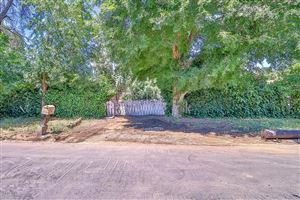 Photo of 5707 MELVIN Avenue, Tarzana, CA 91356 (MLS # 219006651)