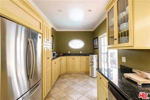 Photo of 216 South LASKY Drive, Beverly Hills, CA 90212 (MLS # 19477656)