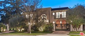 Photo of 517 North REXFORD Drive, Beverly Hills, CA 90210 (MLS # 19485674)