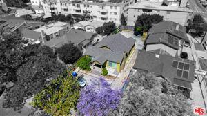 Photo of 406 North KENMORE Avenue, Los Angeles , CA 90004 (MLS # 19468718)
