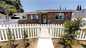 Photo of 16645 CANTLAY Street, Van Nuys, CA 91406 (MLS # SR19139721)