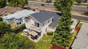 Photo of 5935 WHITE OAK Avenue, Encino, CA 91316 (MLS # SR19123723)