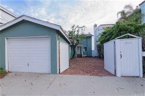 Photo of 21544 PACIFIC COAST HIGHWAY, Malibu, CA 90265 (MLS # SR19141728)